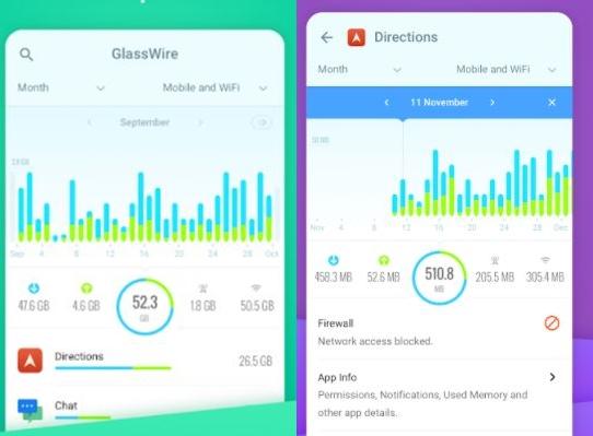 5 Aplikasi penghemat kuota, bisa datangkan cuan juga berbagai sumber