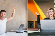 40 Kata-kata motivasi di awal bulan, bijak dan penuh semangat