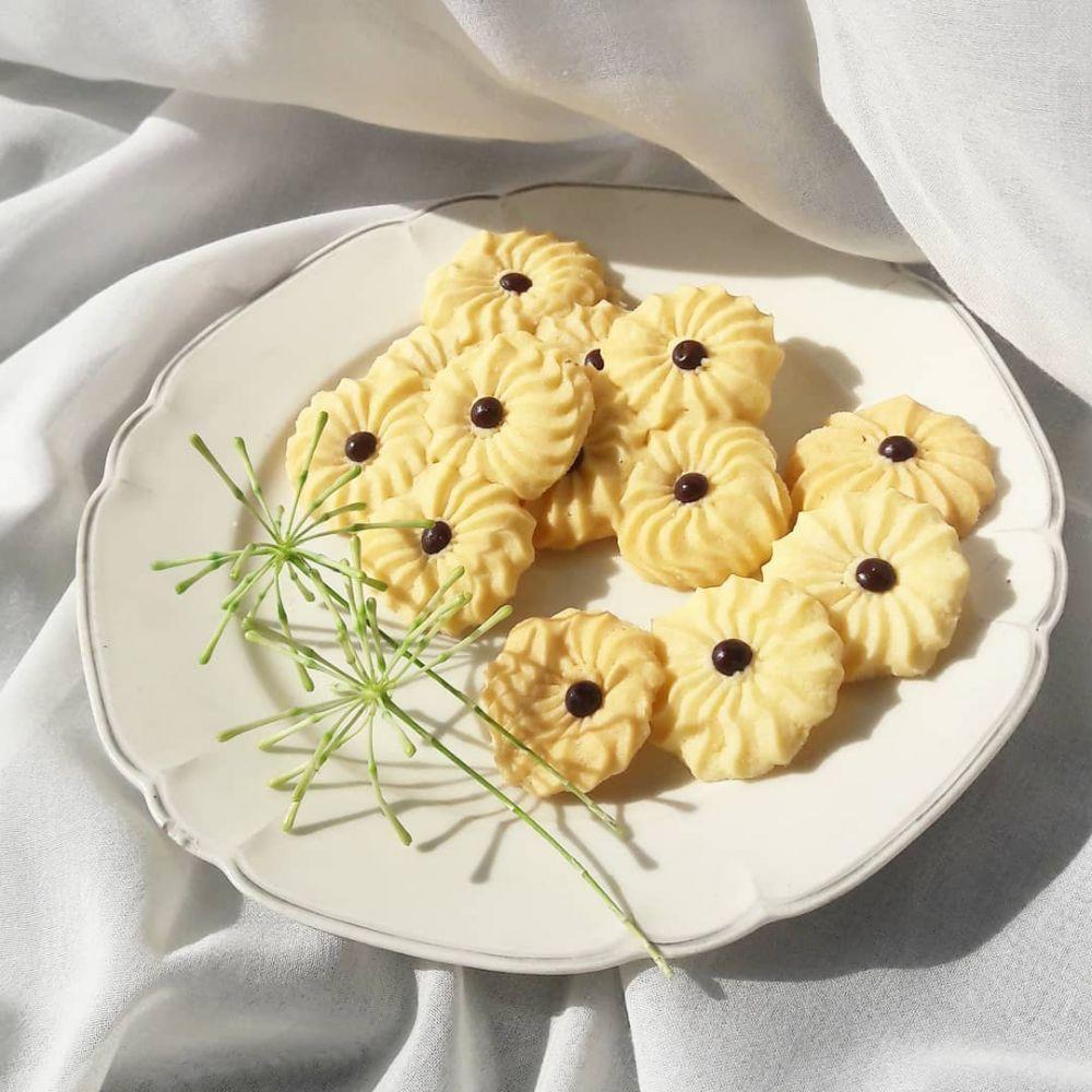 resep kue kering tradisional berbagai sumber