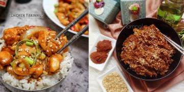7 Resep yakiniku ala restoran Jepang, enak dan mudah dibuat
