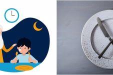 4 Macam puasa sunah saat bulan Muharram dan keutamaannya