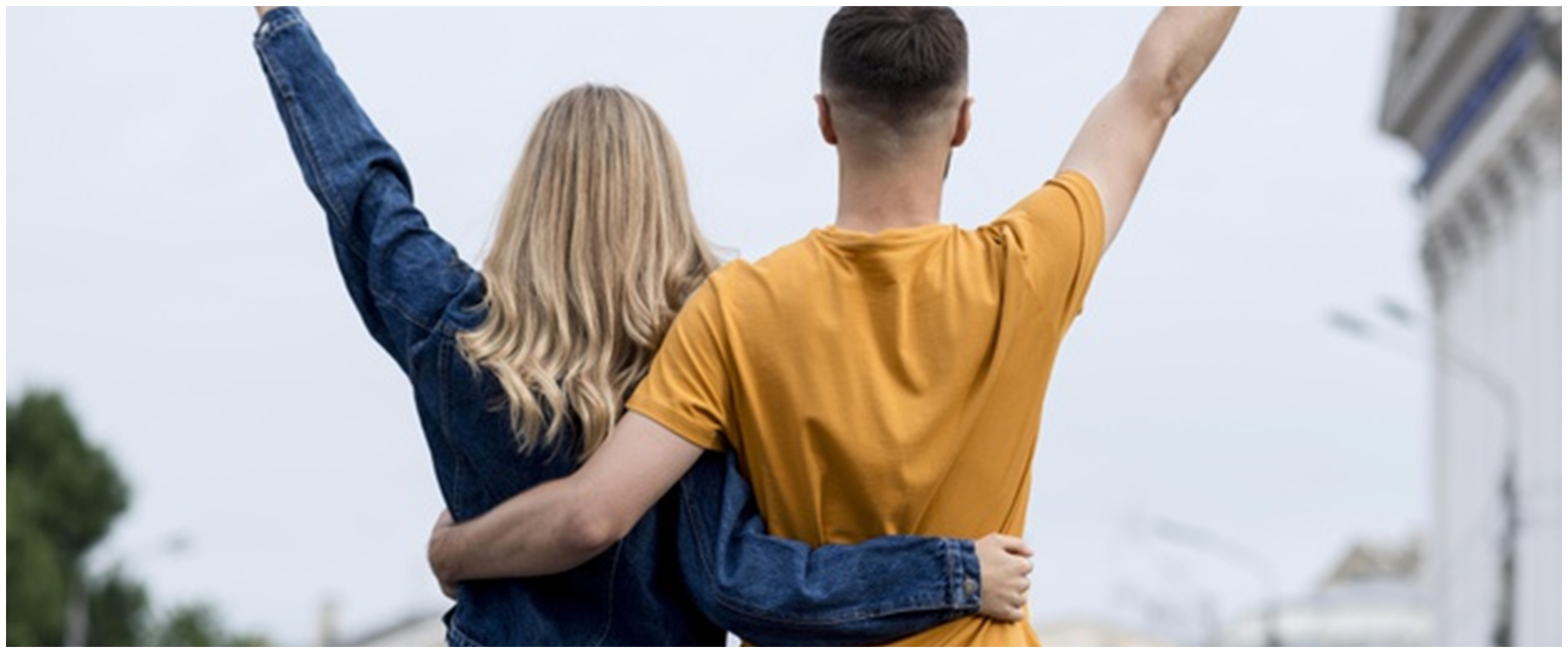 40 Kata-kata romantis tentang kenyamanan hubungan, bikin hati adem