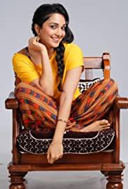 Film India komedi romantis instagram