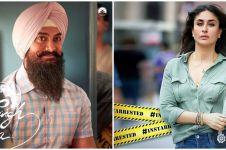 10 Film India komedi romantis tayang 2020, menarik ditonton ulang