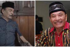 Rahasia awet muda Haji Bolot, selalu bersyukur dan tak ambisius