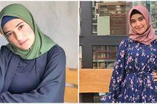 11 Potret kehidupan Nadya Mustika di panti asuhan, aktif berkegiatan