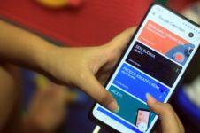 Dukung belajar online, Smartfren bagikan 1 juta kartu perdana gratis