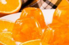 10 Manfaat gelatin untuk kesehatan, bantu atasi nyeri otot