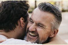 40 Kata-kata mutiara perjuangan seorang ayah, bikin haru
