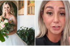 Kisah istri diceraikan sehari usai menikah, alasannya mengejutkan