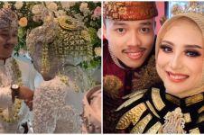 Baru kenal sehari di Instagram, wanita ini langsung diajak nikah