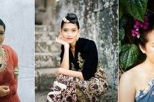 5 Fakta webseries yang menguak kecantikan sejati perempuan Indonesia