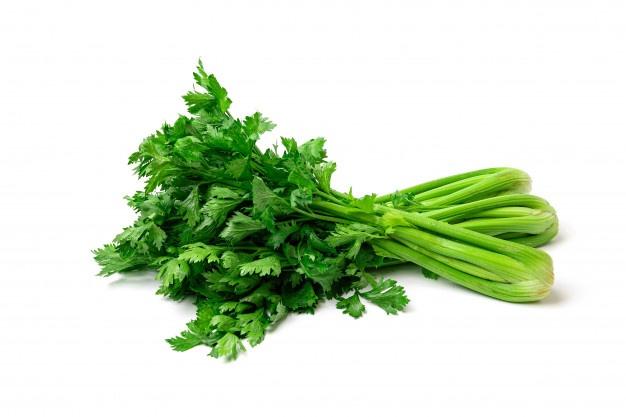 Masker sayuran © 2020 brilio.net