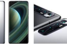 8 Kelebihan Xiaomi Mi 10 Ultra, pengisian daya hanya 24 menit