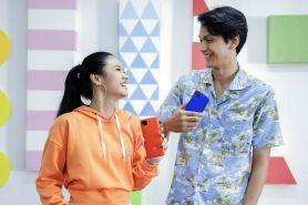 5 Fakta Redmi 9C, smartphone keren untuk Gen-Z harga Rp 1 jutaan