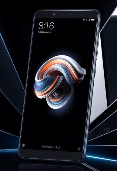 HP Xiaomi RAM 6 GB mi.com