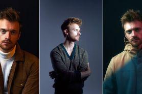 4 Fakta Finneas, musisi yang baru saja rilis lagu untuk korban pandemi