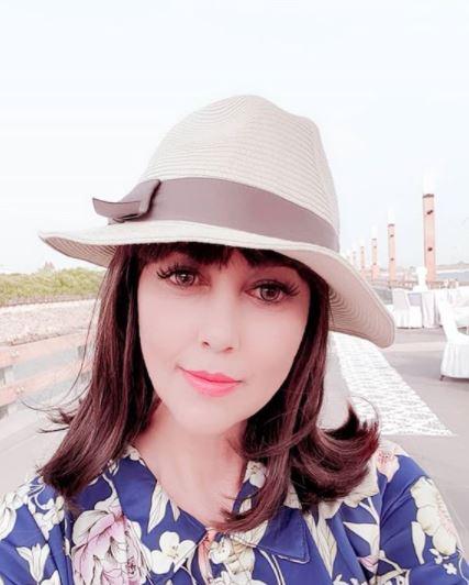 meriam bellina pembantu Instagram