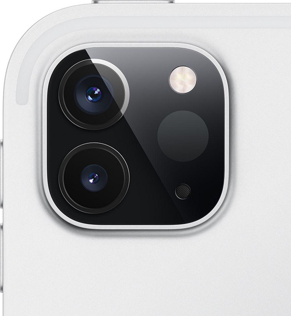7 Rumor terbaru iPhone 12 istimewa