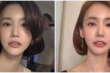 Aktris Korea Oh In-hye meninggal, sempat alami fase kritis