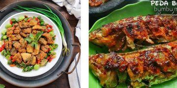 10 Resep olahan ikan peda yang lezatnya bikin nagih