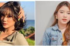 Penampilan 5 jebolan Indonesian Idol saat sekolah, curi perhatian