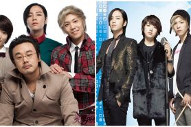 11 tahun berlalu, ini kabar terbaru 6 pemain drama You're Beautiful