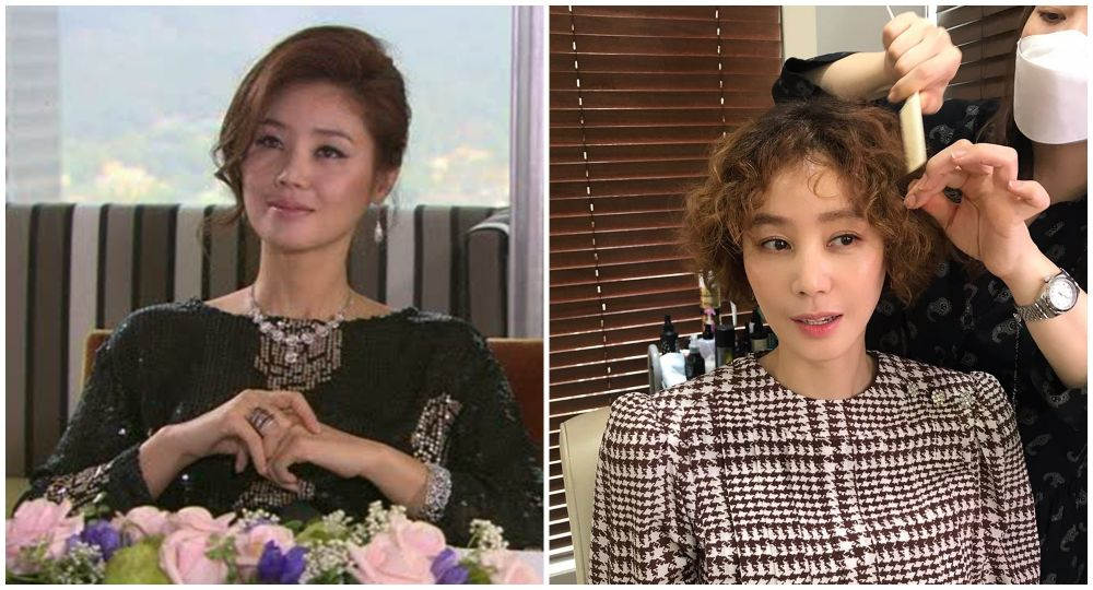 Kabar pemain drama korea You're Beautiful berbagai sumber