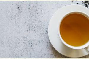8 Manfaat mencuci muka dengan air teh, mengurangi komedo
