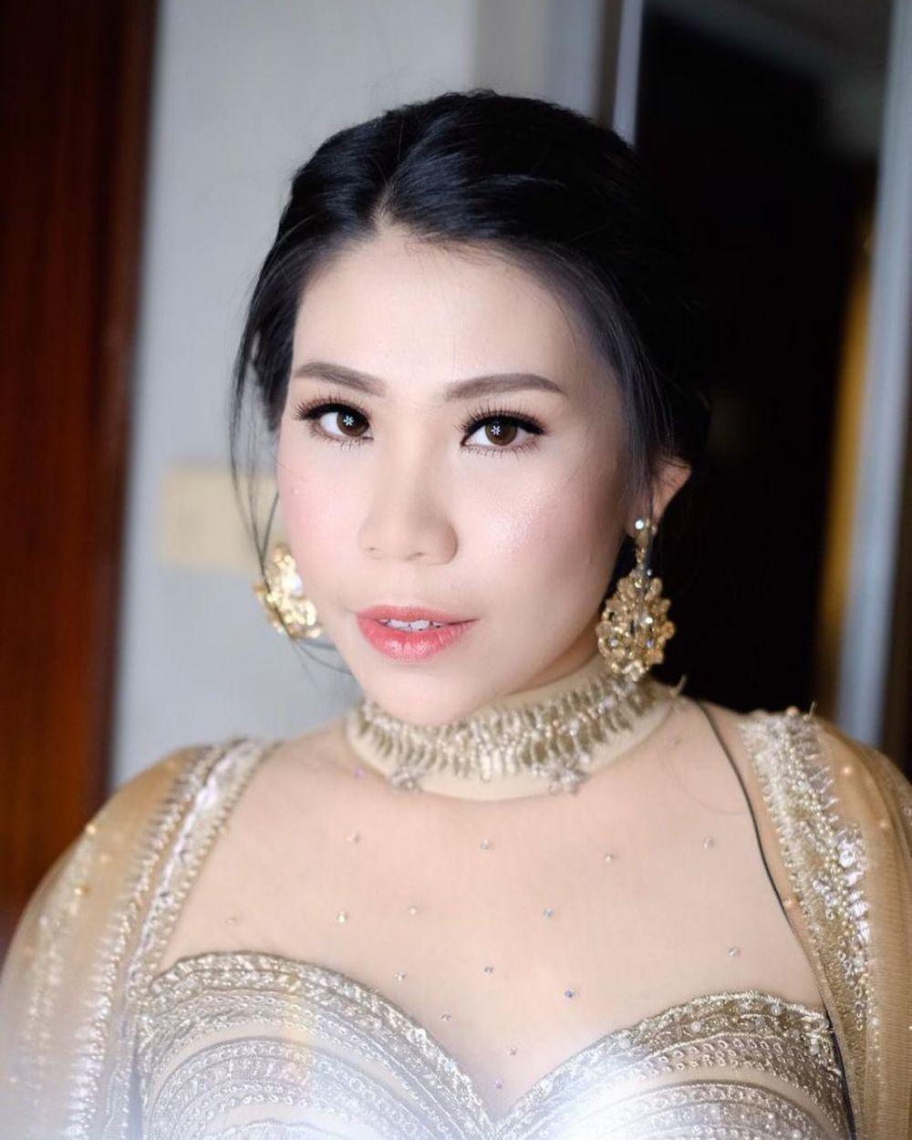 10 jebolan X Factor Indonesia Instagram