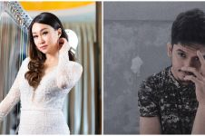 Potret terbaru 10 jebolan X Factor Indonesia
