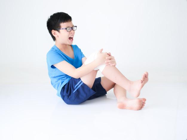 Manfaat daun cocor bebek freepik.com