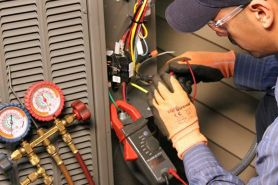 4 Tips memilih teknisi refrigerasi biar peralatan kamu lebih awet