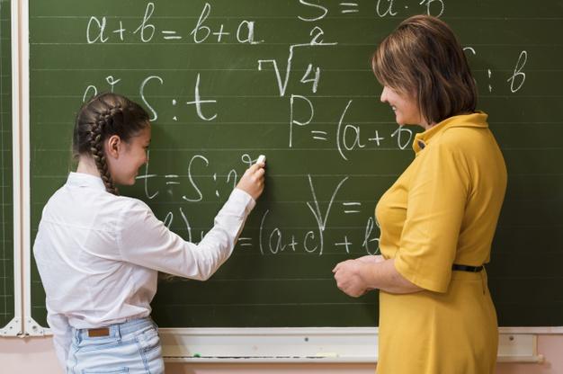 Kata-kata bijak untuk guru © 2020 brilio.net