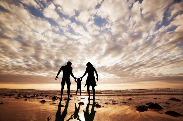 Kata-kata tentang merawat orangtua © 2020 brilio.net
