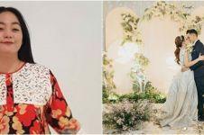 Tak diundang pernikahan Dory Harsa, ini kata istri Didi Kempot