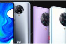 10 Kelebihan dan harga Poco F2 pro, HP kekinian kualitas andalan