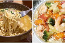 10 Resep makanan berkuah gurih, simpel, cepat dibuat dan antiribet