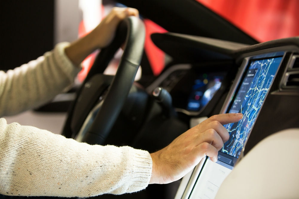 Tips Memilih GPS Tracker © 2020 brilio.net