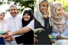 Adab jalin pertemanan dalam Islam menurut Rasulullah & Imam Al Ghazali
