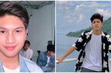 5 Tahun berlalu, ini potret terbaru 10 finalis Idola Cilik 5