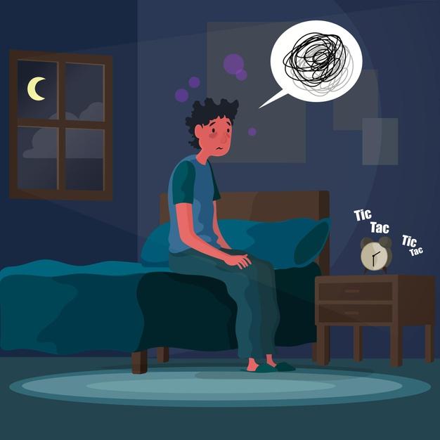 40 Kata Kata Mutiara Malam Yang Sunyi Dan Indah Menenangkan Pera