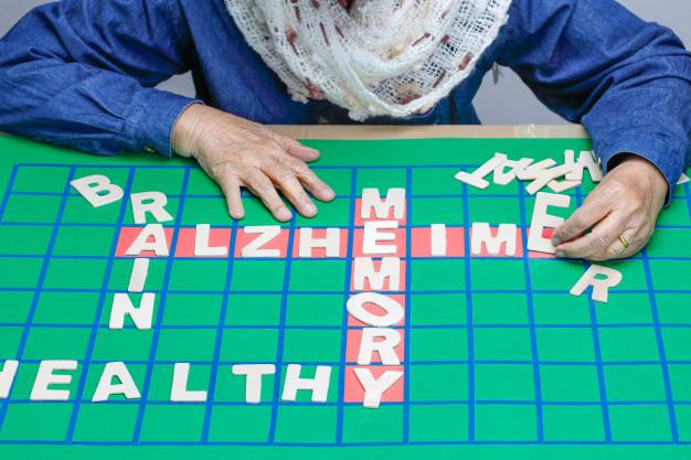 Manfaat daun kari untuk kesehatan © 2020 brilio.net