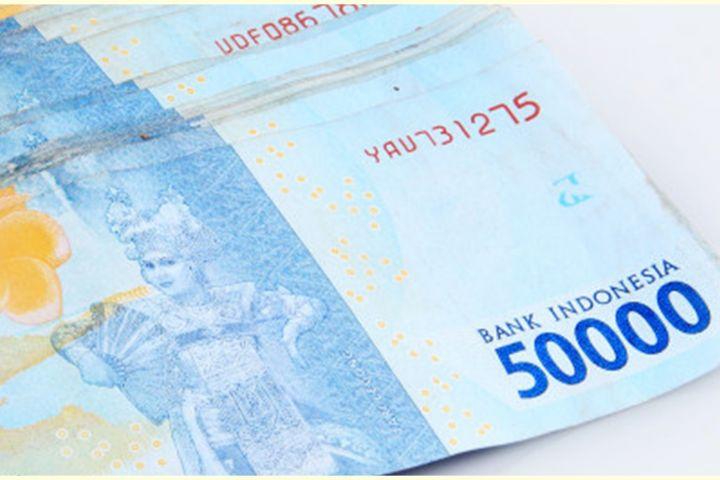 Cara cek penerima bantuan subsidi gaji Rp 600 ribu, cukup pakai HP