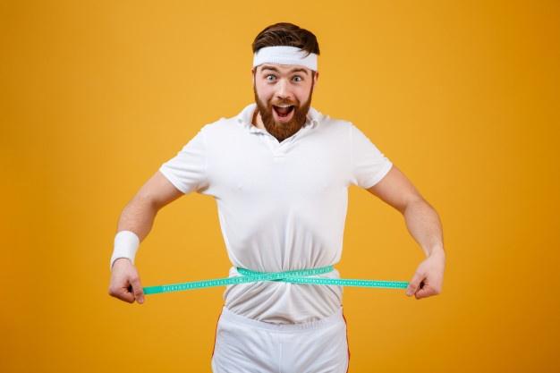 manfaat kecipir untuk kesehatan freepik.com