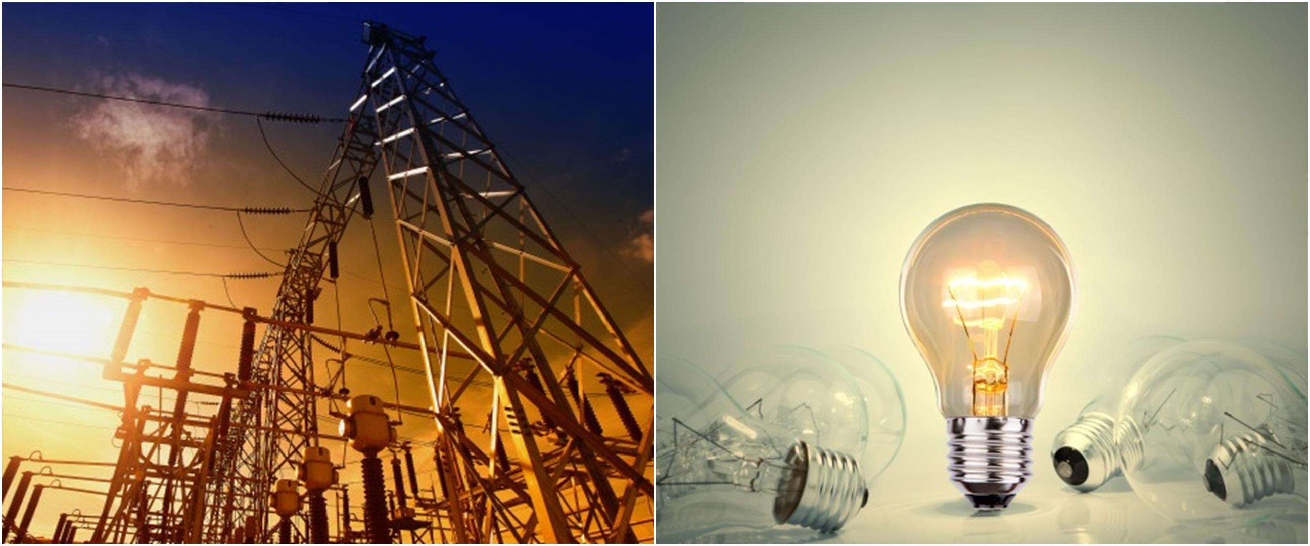 Cara klaim token subsidi listrik PLN bagi pelanggan 900 VA & 1300 VA