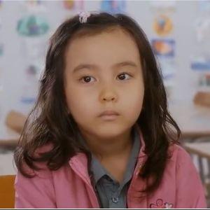 Ingat bocah di Miracle in Cell No7? Ini 10 potret terbarunya