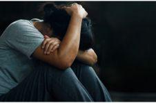 50 Kata-kata sedih penyesalan akan masa lalu, jadi pengingat terbaik