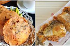 10 Resep makanan khas Sidoarjo, mudah dibuat dan lezat