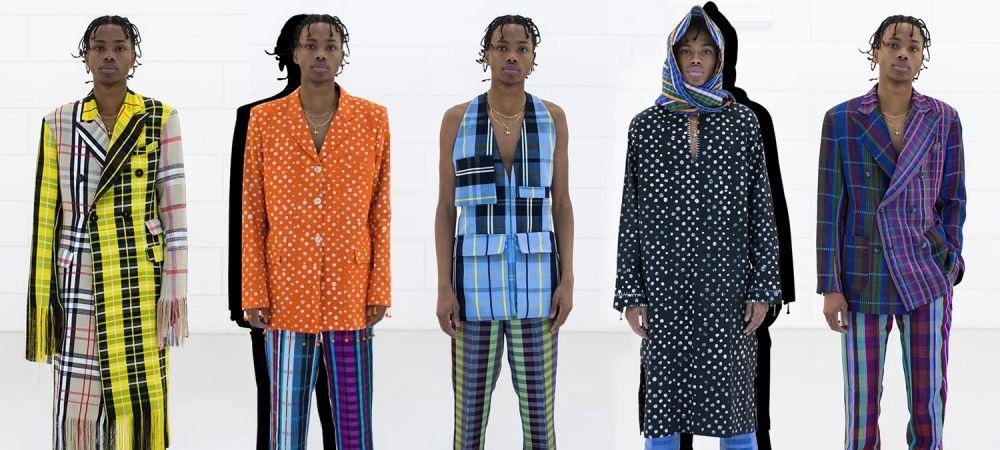 Produk fesyen ramah lingkungan  © 2020 brilio.net